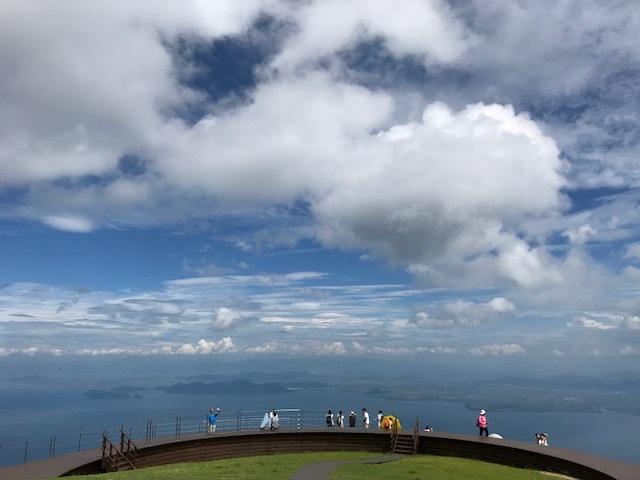 1807琵琶湖テラス5