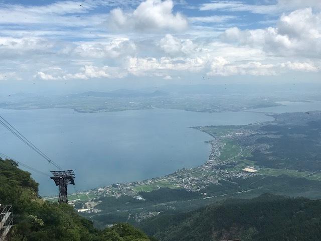 1807琵琶湖テラス1