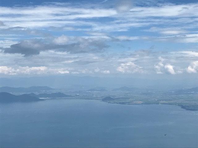 1807琵琶湖テラス2