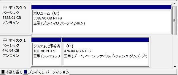 545s-09.jpg