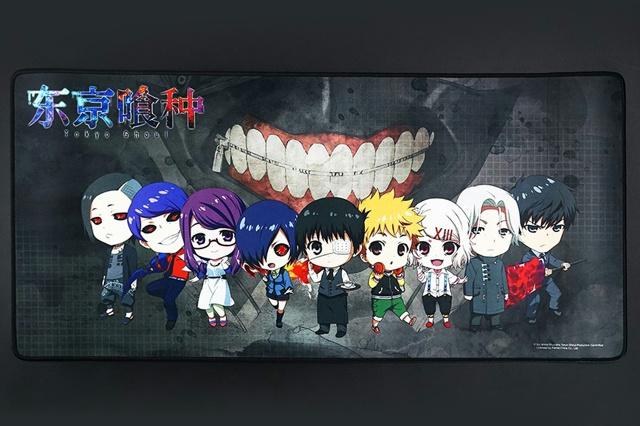 Akko_Tokyo_Ghoul_01.jpg