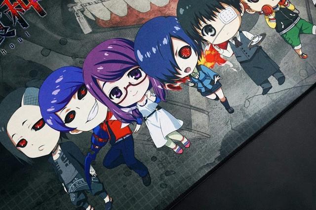 Akko_Tokyo_Ghoul_05.jpg