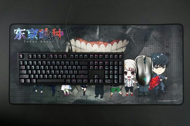 Akko_Tokyo_Ghoul_08.jpg
