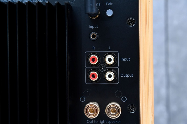 AudioEngine_A5__Wireless_04.jpg