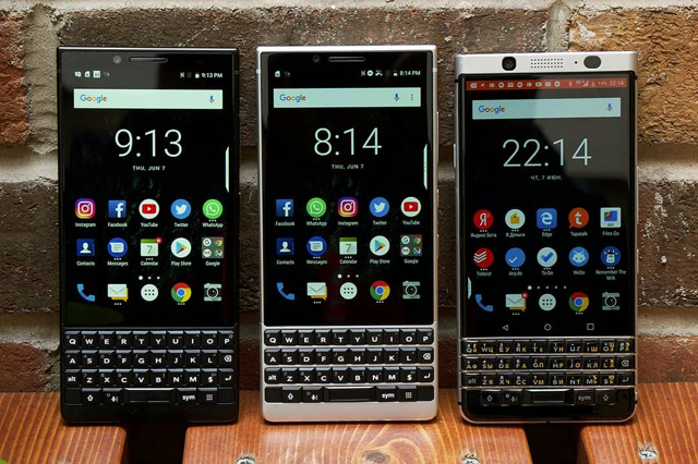 BlackBerry_KEY2_10.jpg