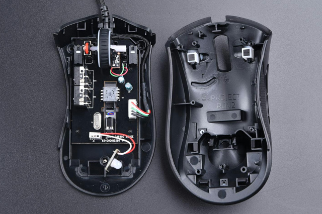 DeathAdder_Essential_Demolition_05.jpg