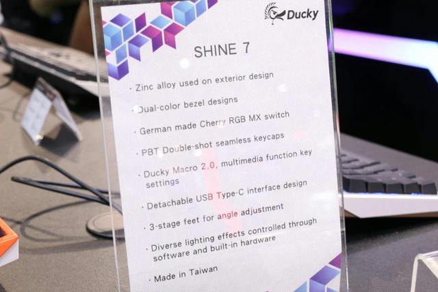 Ducky_Shine_7_02.jpg