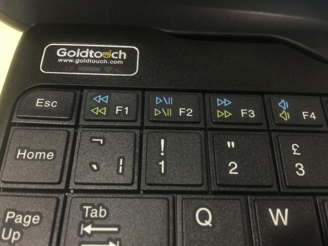 Goldtouch_Go2_05.jpg