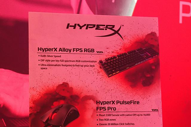 HyperX_Alloy_FPS_RGB_03.jpg