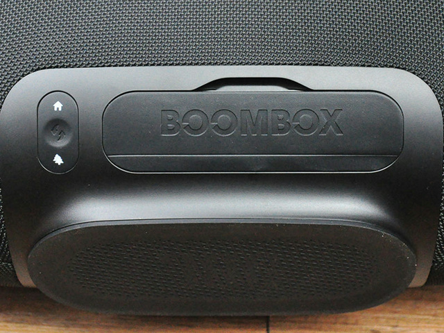JBL_Boombox_12.jpg