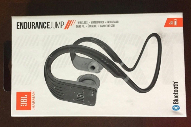 JBL_Endurance_JUMP_01.jpg