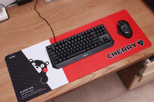 Kumamon_MousePad_01.jpg