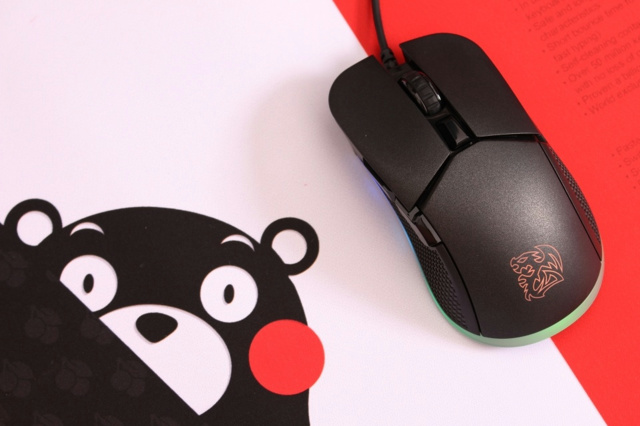 Kumamon_MousePad_04.jpg