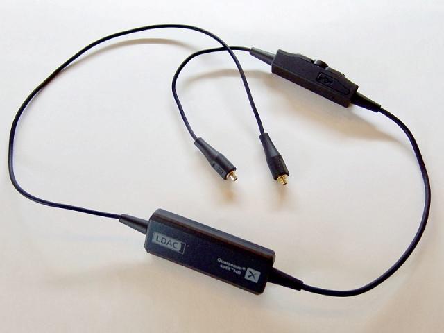 LBT-HPC1000RC_03.jpg