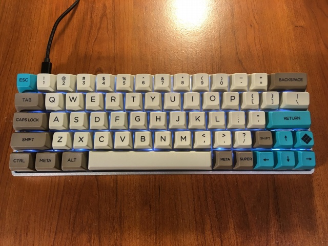 Mechanical_Keyboard123_14.jpg