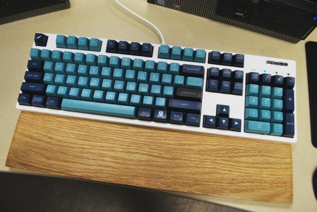 Mechanical_Keyboard123_16.jpg