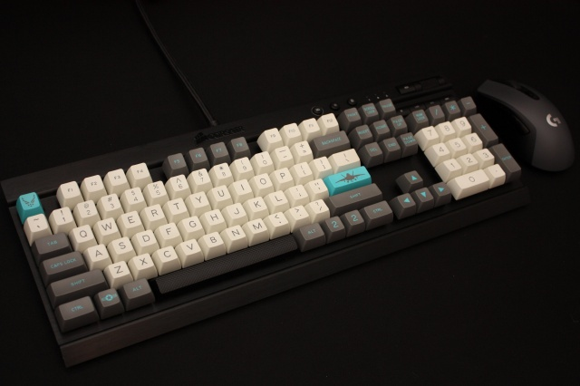 Mechanical_Keyboard123_18.jpg