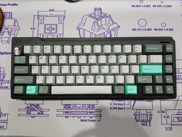 Mechanical_Keyboard123_20.jpg