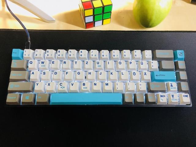 Mechanical_Keyboard123_23.jpg