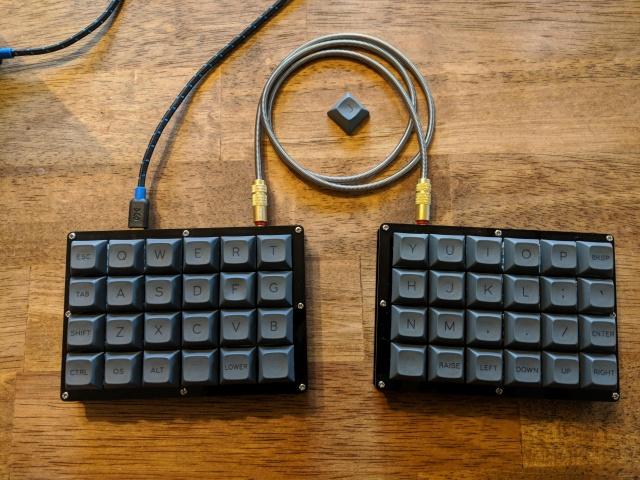 Mechanical_Keyboard123_24.jpg