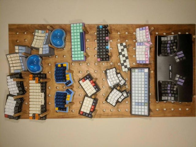 Mechanical_Keyboard123_26.jpg