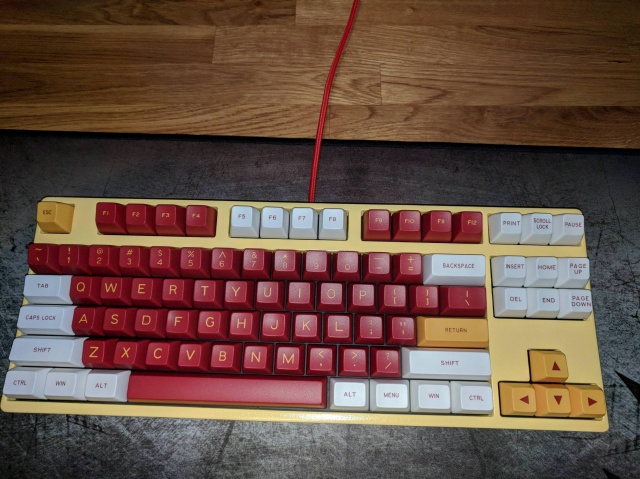 Mechanical_Keyboard123_31.jpg