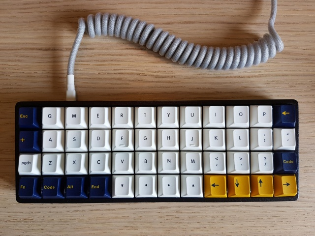 Mechanical_Keyboard123_33.jpg