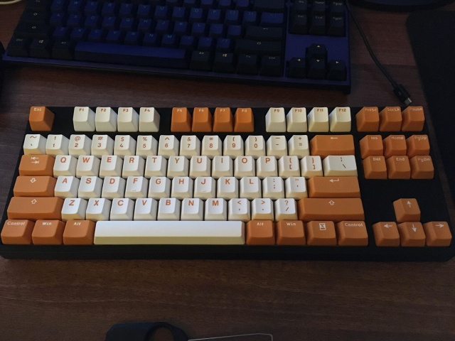 Mechanical_Keyboard123_34.jpg