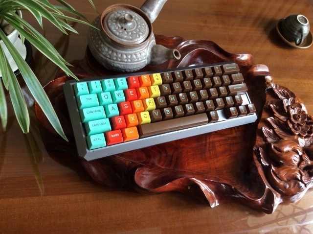 Mechanical_Keyboard123_35.jpg