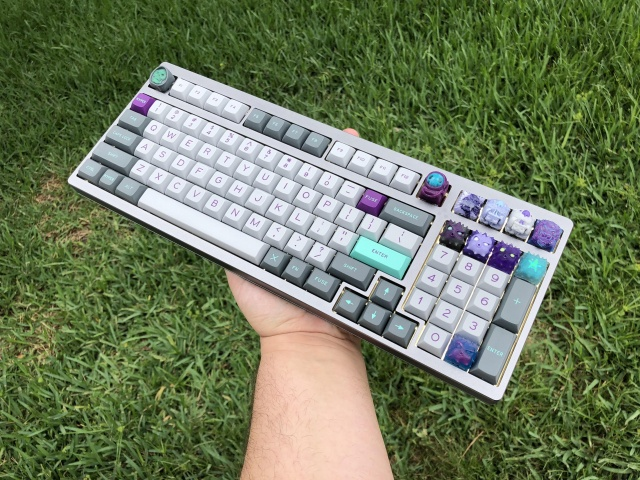 Mechanical_Keyboard123_41.jpg
