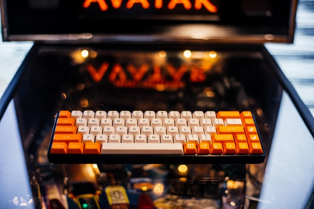 Mechanical_Keyboard123_49.jpg