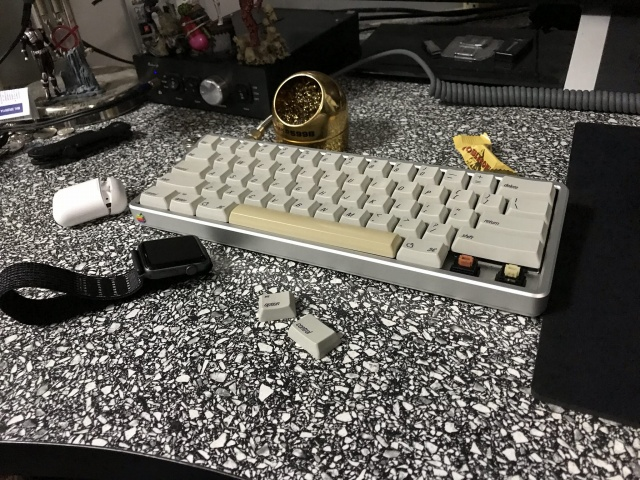 Mechanical_Keyboard123_53.jpg