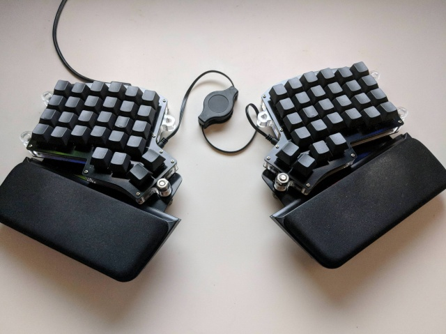 Mechanical_Keyboard123_54.jpg