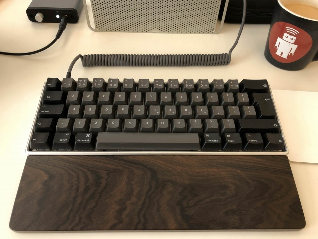 Mechanical_Keyboard123_55.jpg