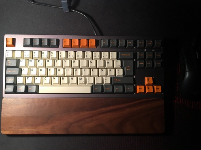 Mechanical_Keyboard123_56.jpg