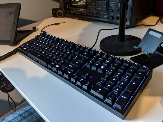 Mechanical_Keyboard123_57.jpg