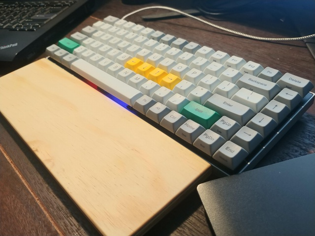 Mechanical_Keyboard123_58.jpg