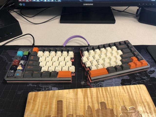 Mechanical_Keyboard123_60.jpg