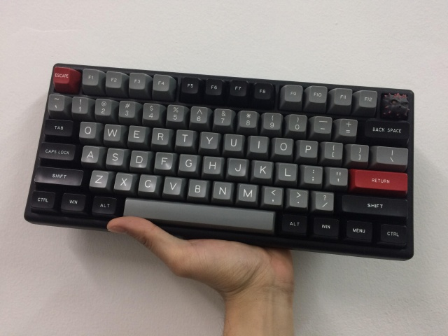 Mechanical_Keyboard123_63.jpg