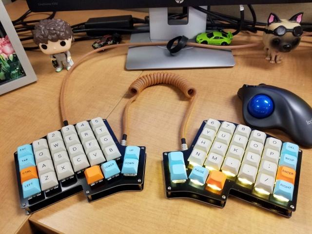 Mechanical_Keyboard123_66.jpg