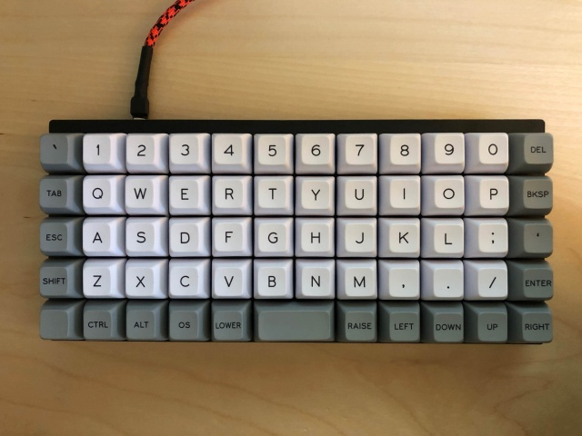 Mechanical_Keyboard123_68.jpg