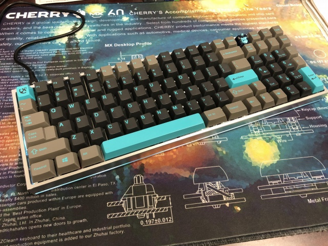 Mechanical_Keyboard123_73.jpg