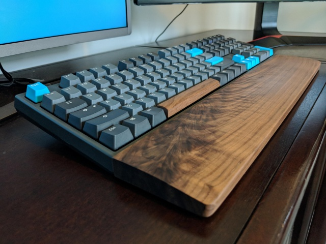 Mechanical_Keyboard123_77.jpg