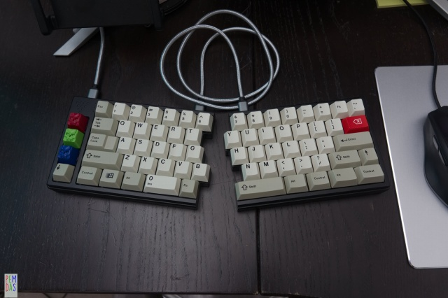 Mechanical_Keyboard123_78.jpg