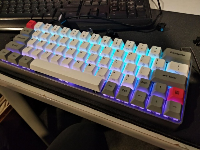 Mechanical_Keyboard123_81.jpg