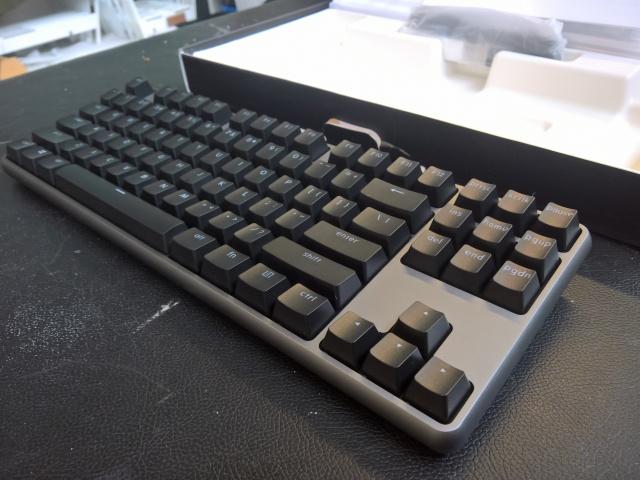 Mechanical_Keyboard123_82.jpg