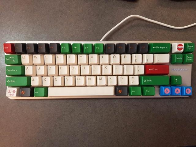 Mechanical_Keyboard123_83.jpg