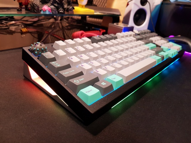Mechanical_Keyboard123_85.jpg