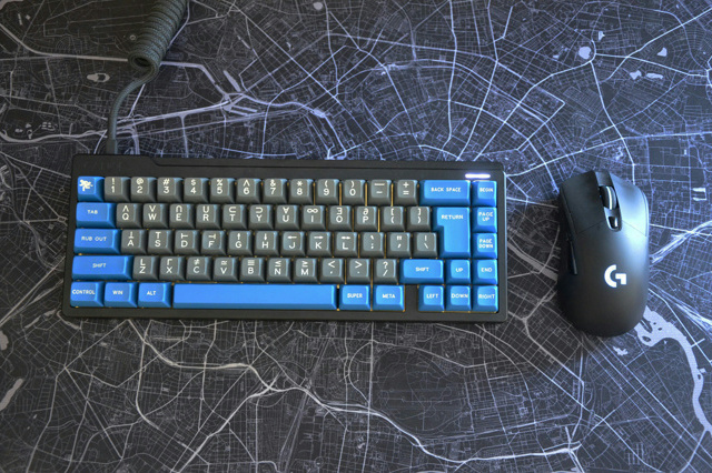 Mechanical_Keyboard123_86.jpg