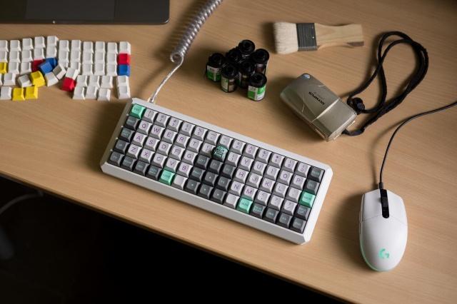 Mechanical_Keyboard123_94.jpg